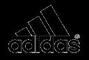 https://www.adidas.com.hk/
