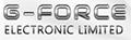 G-Force Electronic Limited 金怡電子有限公司