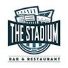 The Stadium Bar & Restaurant Causeway Bay
